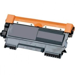 Toner Compativel TN2010