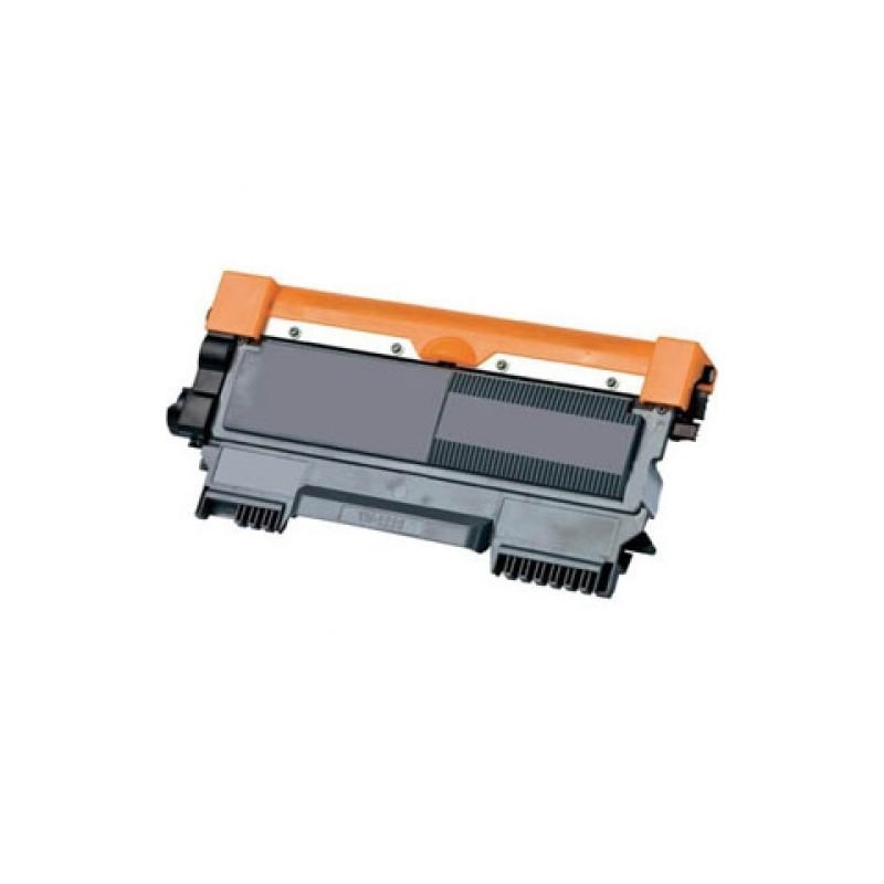 Toner Compativel TN2010