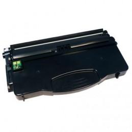 Toner Reciclado E120