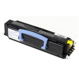 Toner Reciclado Lexmark E230/232