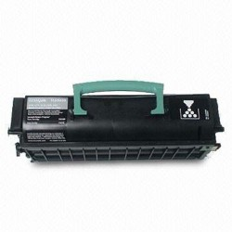 Toner Reciclado Lexmark E250