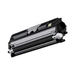 Toner Compativel Aculaser C1600/CX16 Preto XL