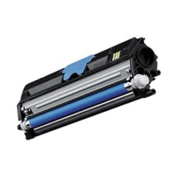 Toner Compativel Aculaser C1600/CX16 Ciano XL