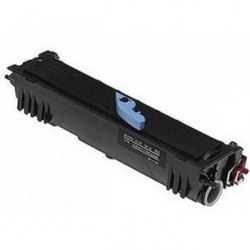Toner Compativel EPL6200 XL