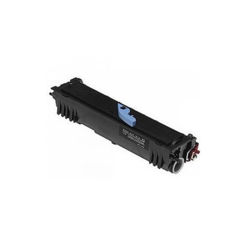 Toner Compativel EPL6200 XL
