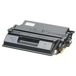 Toner Reciclado OKI B6100