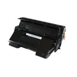 Toner Reciclado OKI B6300