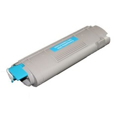 Toner Compativel C5600C