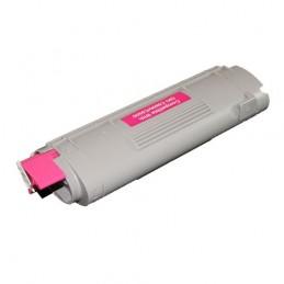Toner Compativel C5850/5950M