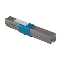 Toner Compativel C310/510 C