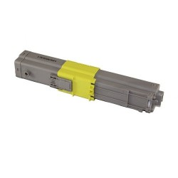 Toner Compativel C310/510 Y