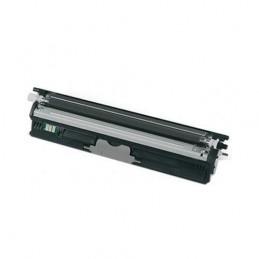 Toner Compativel C110/130 BK