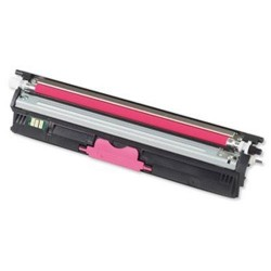 Toner Compativel C110/130 M