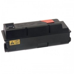 Toner Compativel TK130