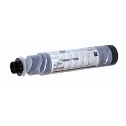 Toner Compativel Type 1220D